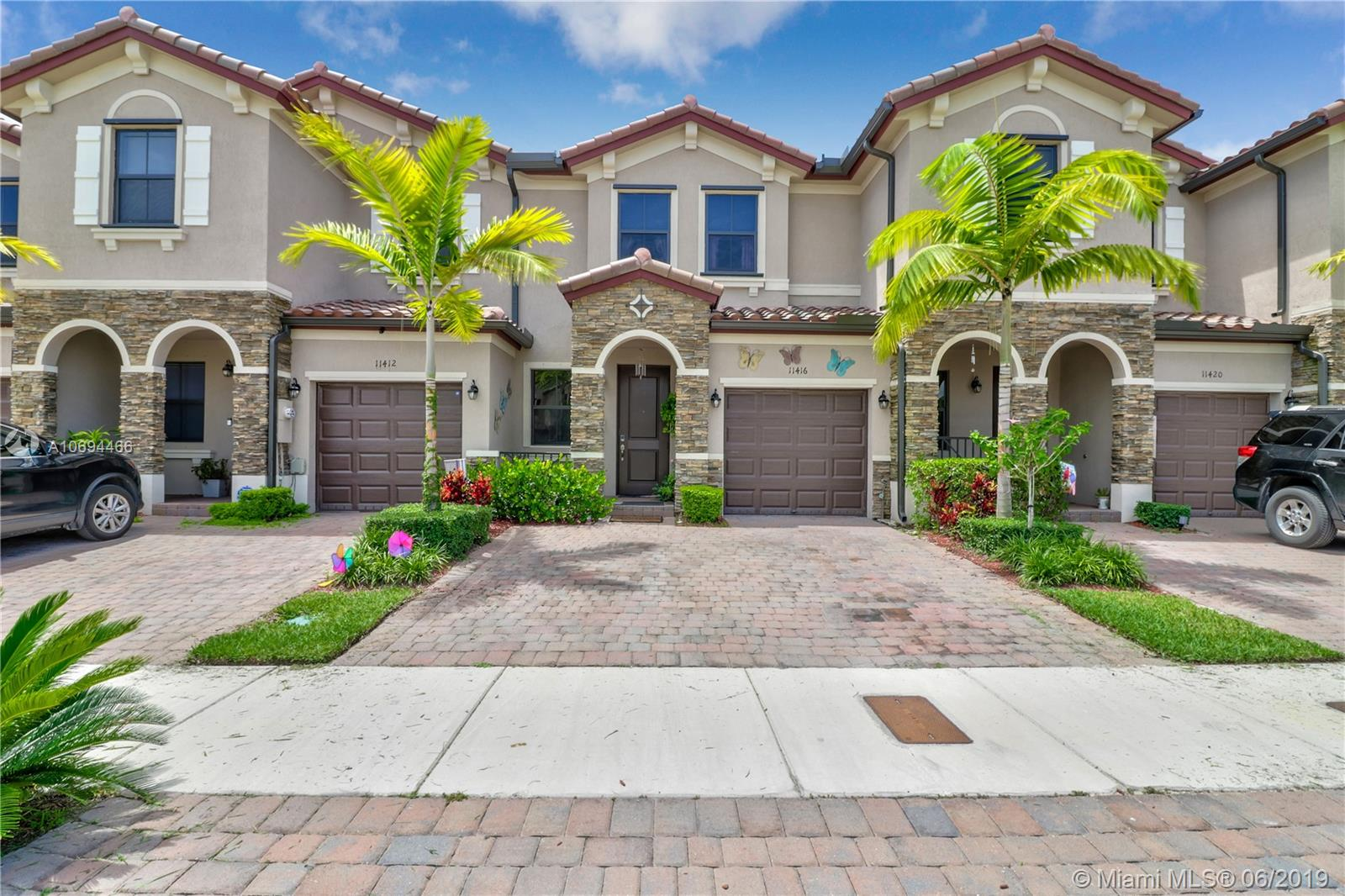 11416 SW 254th St, Homestead, FL 33032 - Homestead, FL real estate listing