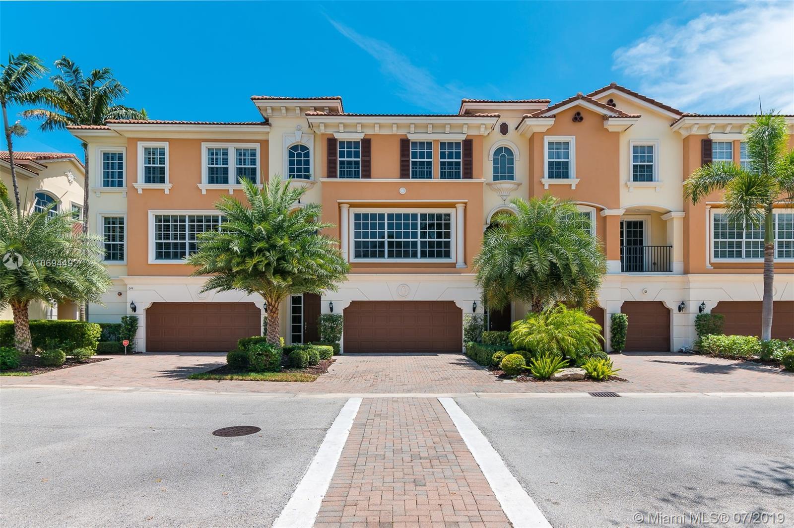 640 NE Francesca Ln, Boca Raton, FL 33487 - Boca Raton, FL real estate listing