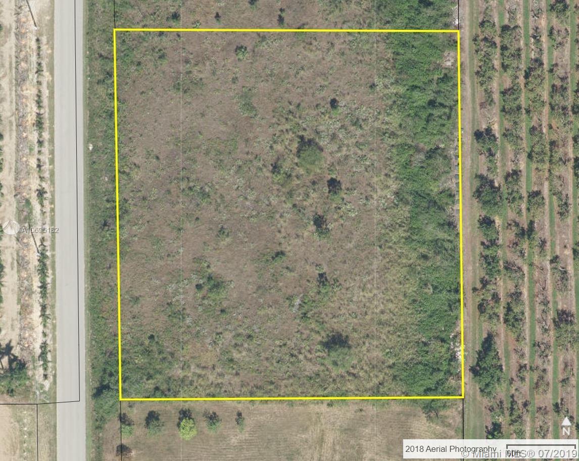 20152 SW 328 st Property Photo - Homestead, FL real estate listing