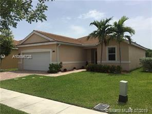 131 NE 35th Ave, Homestead, FL 33033 - Homestead, FL real estate listing