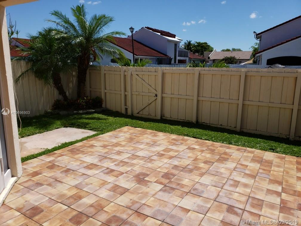 1513 San Remo Cir, Homestead, FL 33035 - Homestead, FL real estate listing