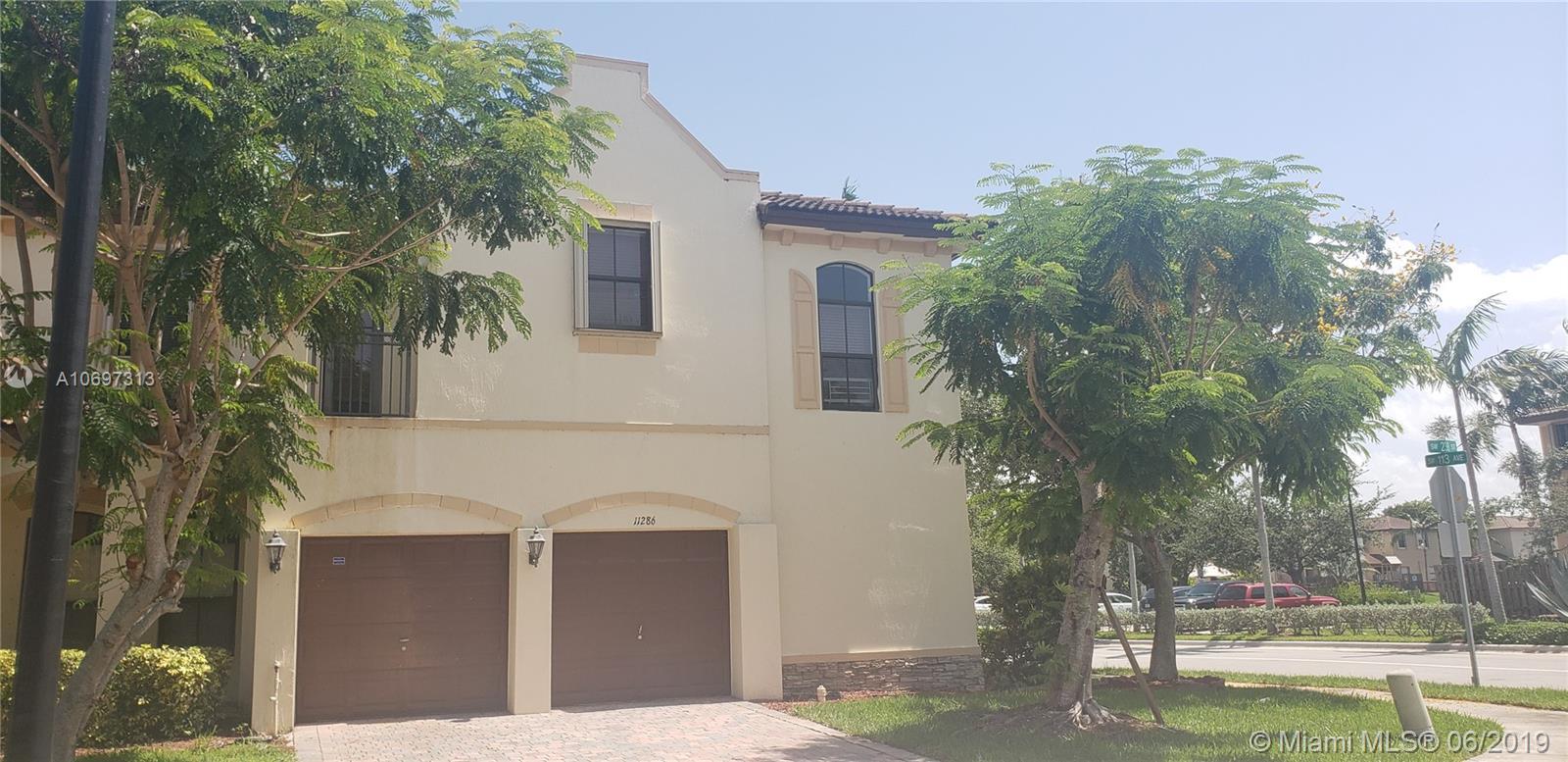 11286 SW 238th St, Homestead, FL 33032 - Homestead, FL real estate listing