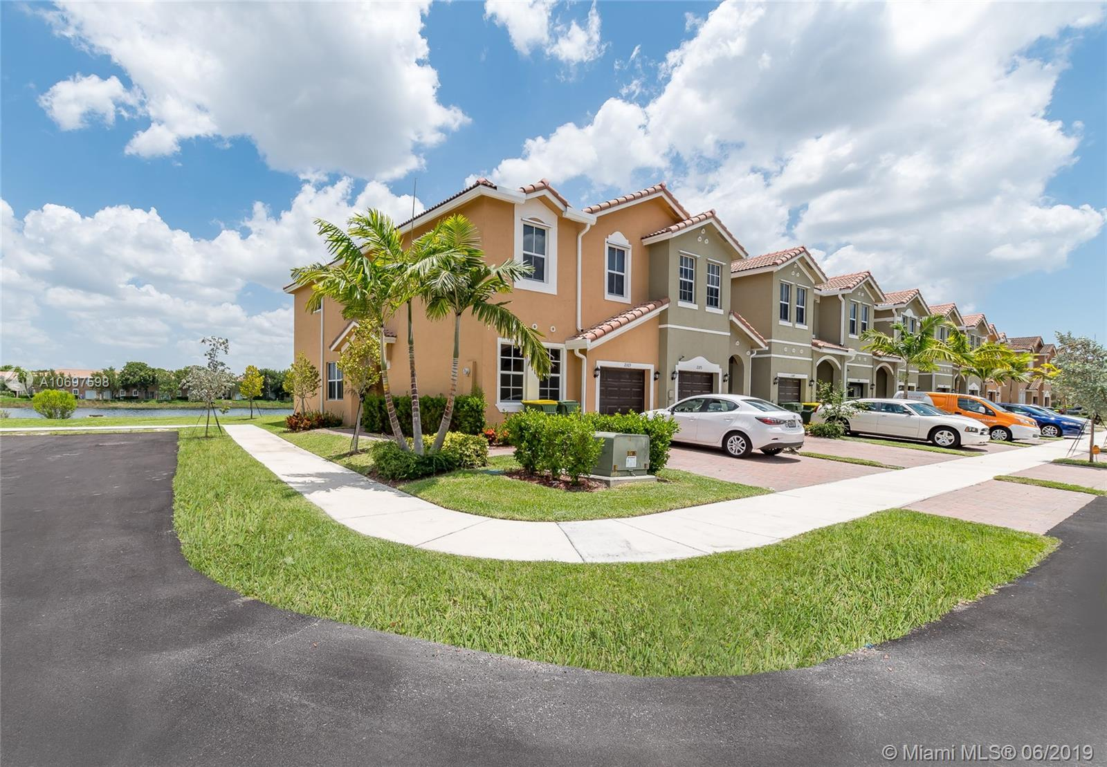 2373 SE 14th St #2373, Homestead, FL 33035 - Homestead, FL real estate listing