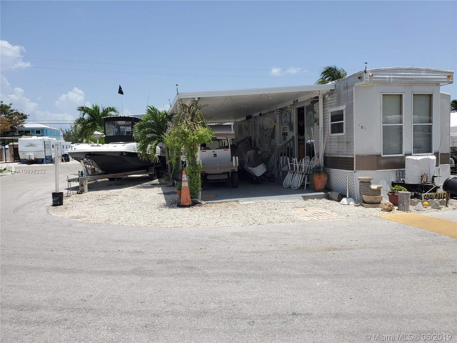 Calusa Campgrounds Real Estate Listings Main Image
