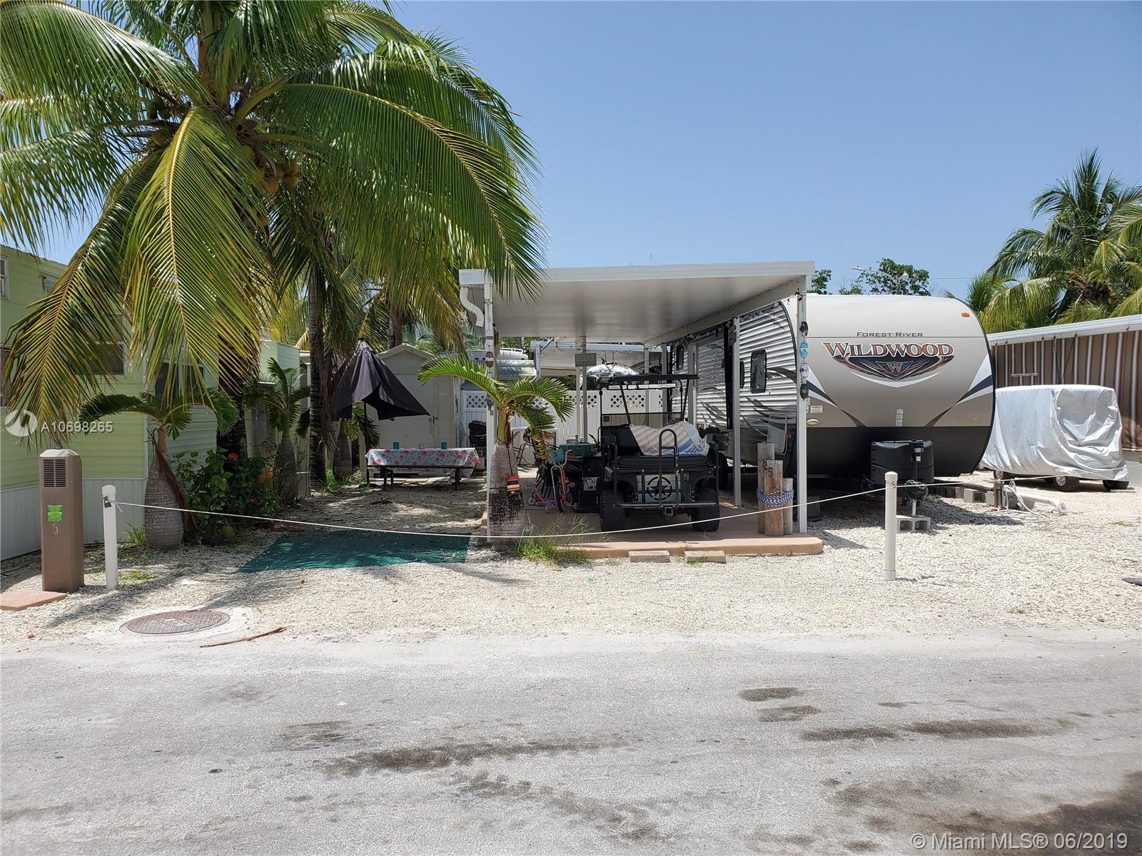 325 Calusa Street, Islands/Caribbean, FL 33037 - Islands/Caribbean, FL real estate listing