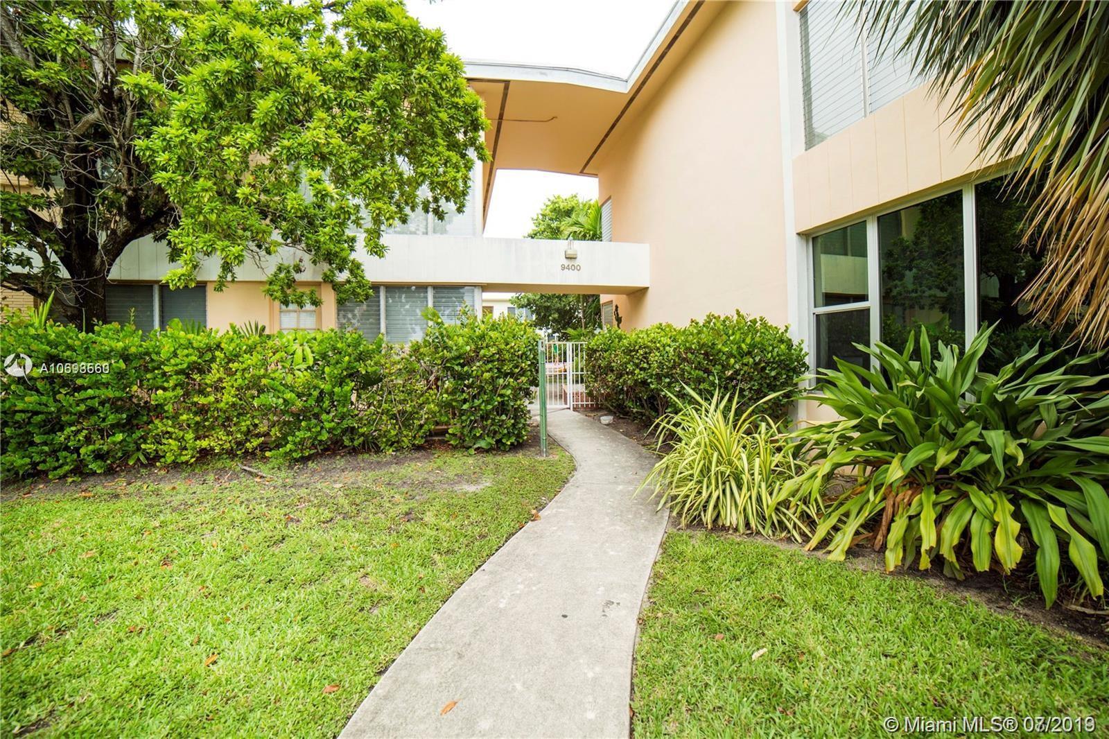 9400 E Bay Harbor Dr, Bay Harbor Islands, FL 33154 - Bay Harbor Islands, FL real estate listing