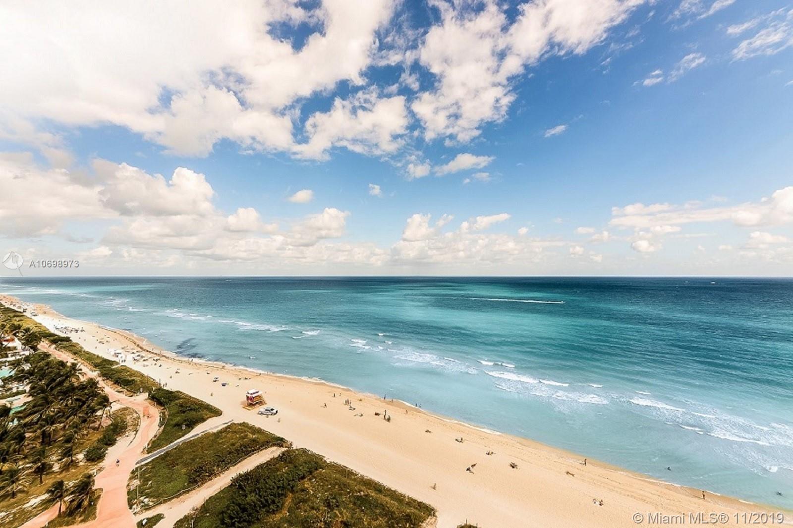 6423 Collins Ave #1804, Miami Beach, FL 33141 - Miami Beach, FL real estate listing