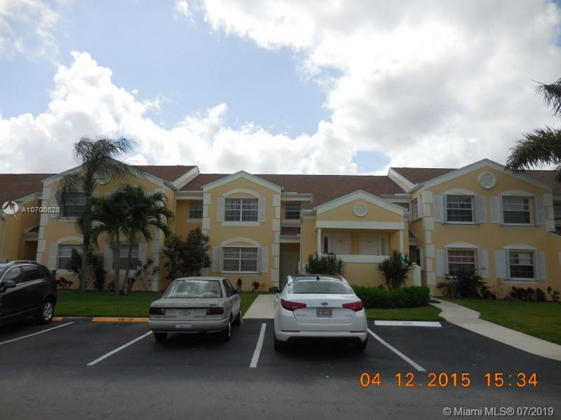 Keys Gate Condo No Seven Real Estate Listings Main Image