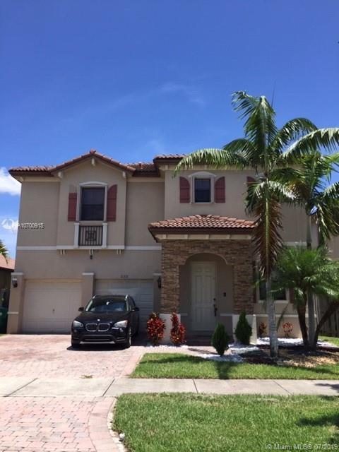 11331 SW 240 LN, Homestead, FL 33032 - Homestead, FL real estate listing