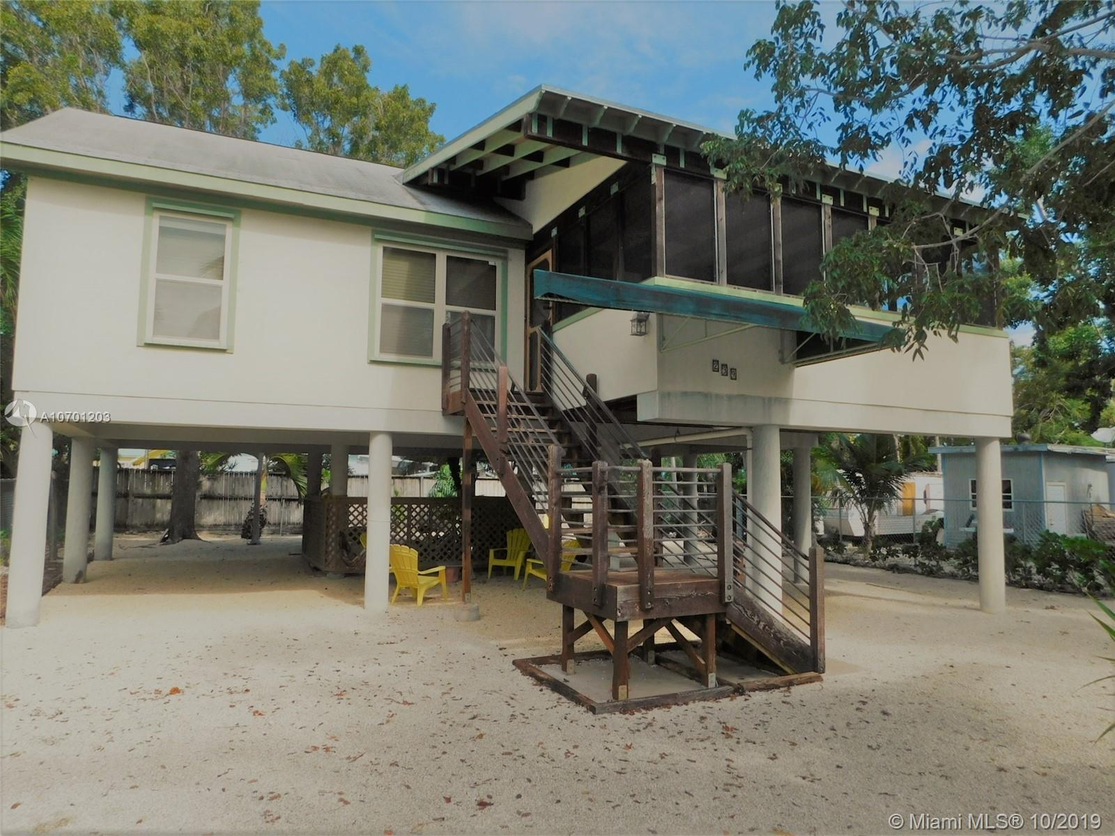 239 Lance Ln, Other City - In The State Of Flo, FL 33037 - Other City - In The State Of Flo, FL real estate listing