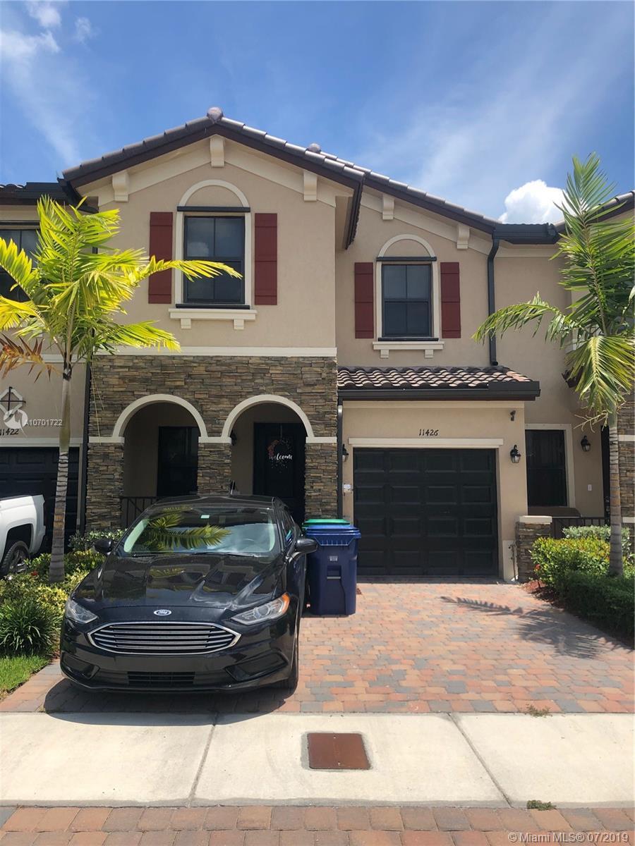 11426 SW 252 TERR #11426, Miami, FL 33032 - Miami, FL real estate listing