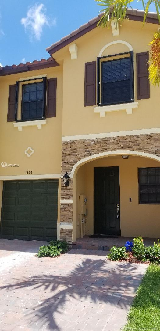 3356 SE 1st St #0, Homestead, FL 33033 - Homestead, FL real estate listing