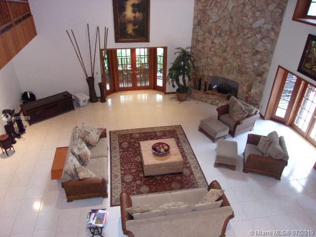 14941 SW 238 STREET, Miami, FL 33032 - Miami, FL real estate listing