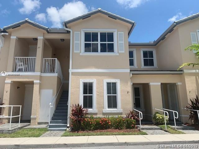 2819 SE 1st Dr #8, Homestead, FL 33033 - Homestead, FL real estate listing