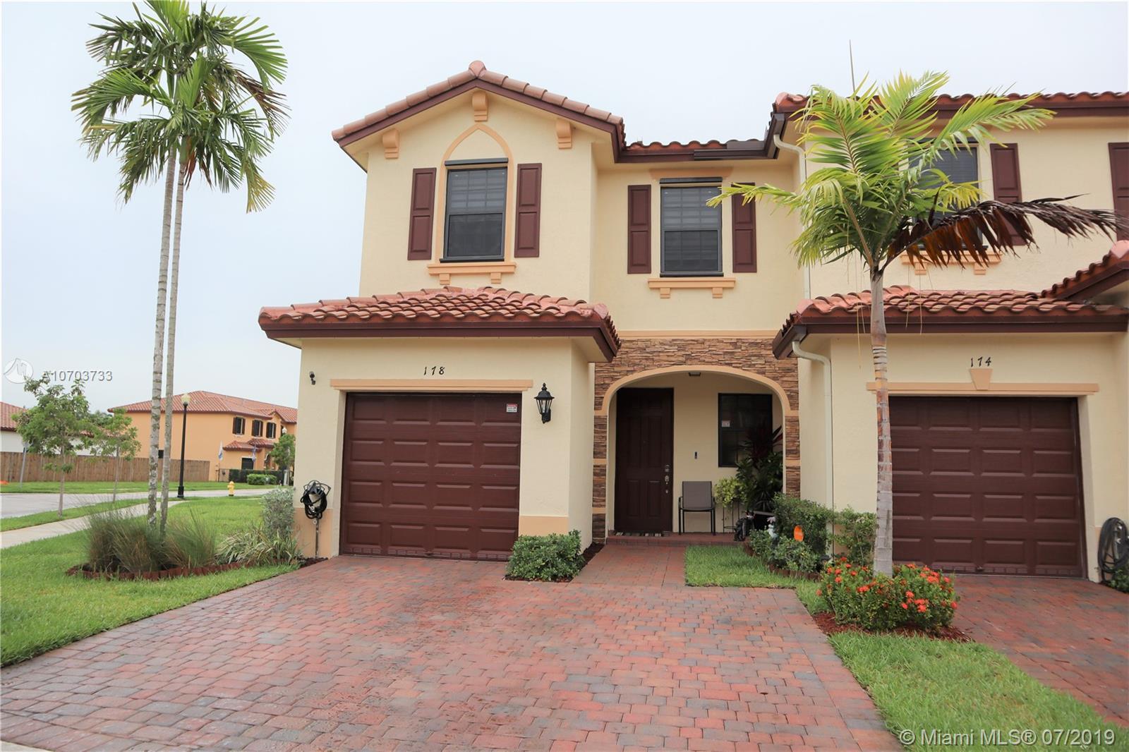 178 SE 34 Ter, Homestead, FL 33033 - Homestead, FL real estate listing