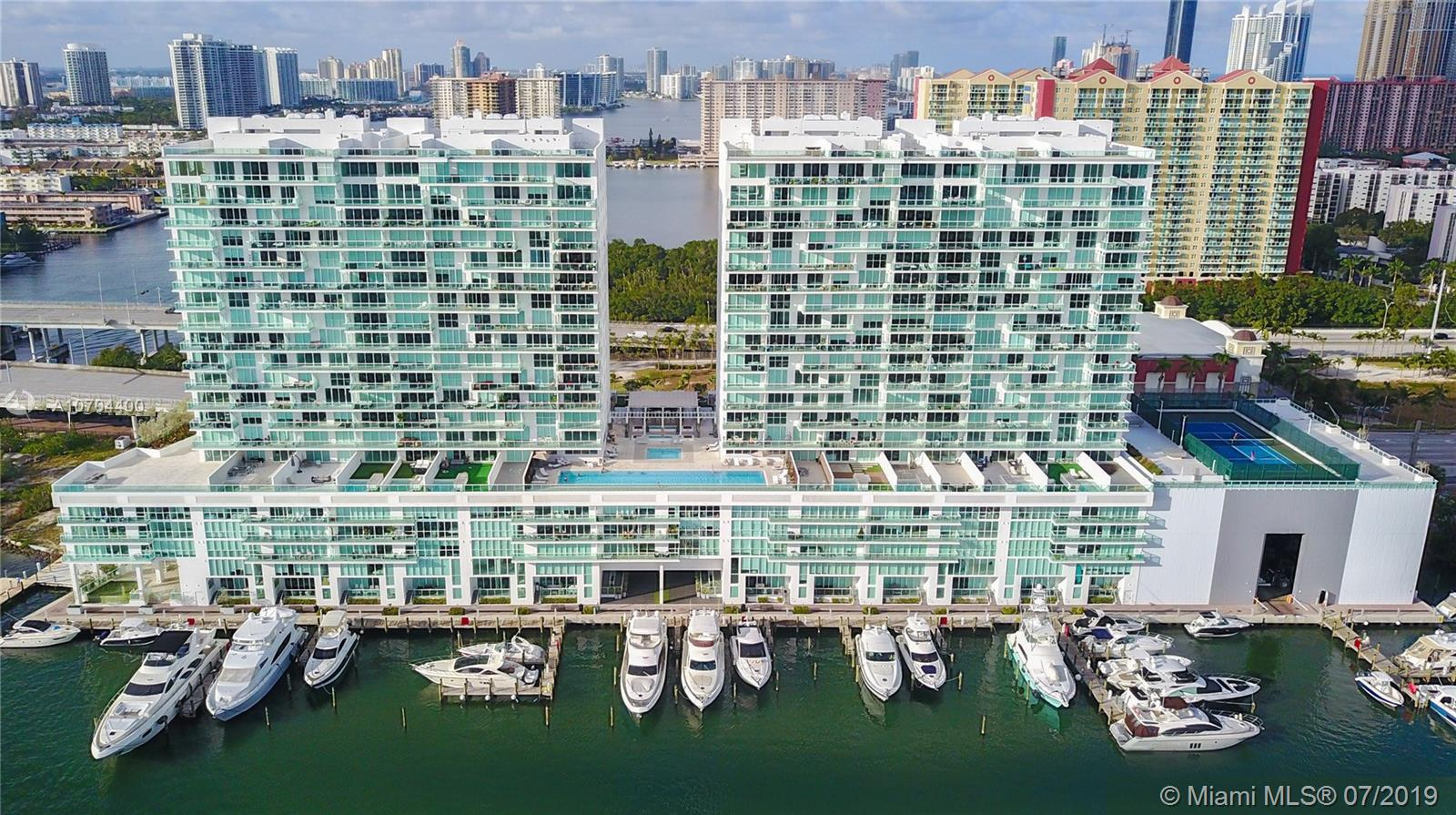 400 Sunny Isles Blvd Dd111 Property Photo