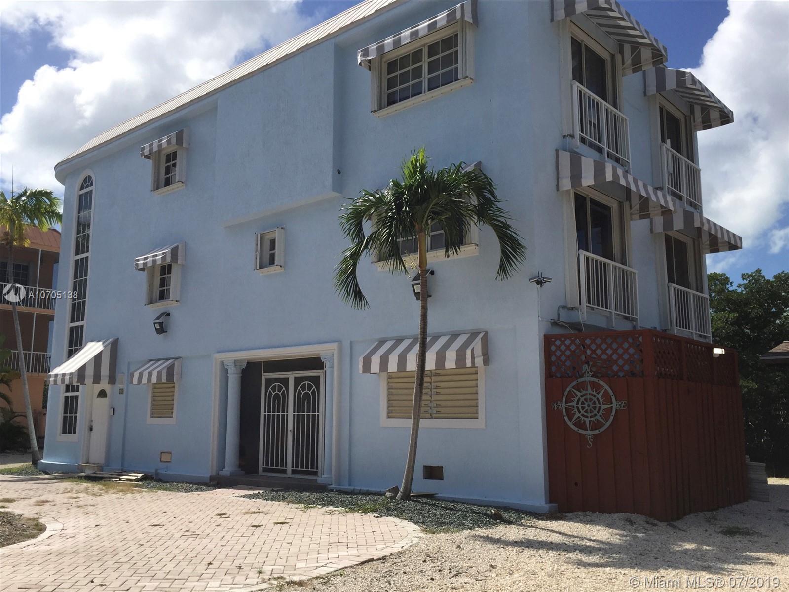 65 Waterways Dr, Other City - Keys/Islands/Caribb, FL 33037 - Other City - Keys/Islands/Caribb, FL real estate listing