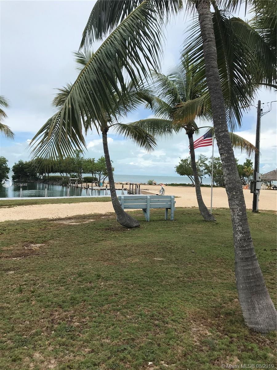 Approximately Bay Haven, Other City - Keys/Islands/Caribb, FL 33037 - Other City - Keys/Islands/Caribb, FL real estate listing