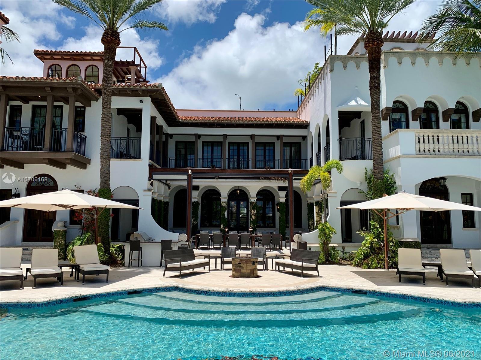 10 Palm Avenue Property Photo
