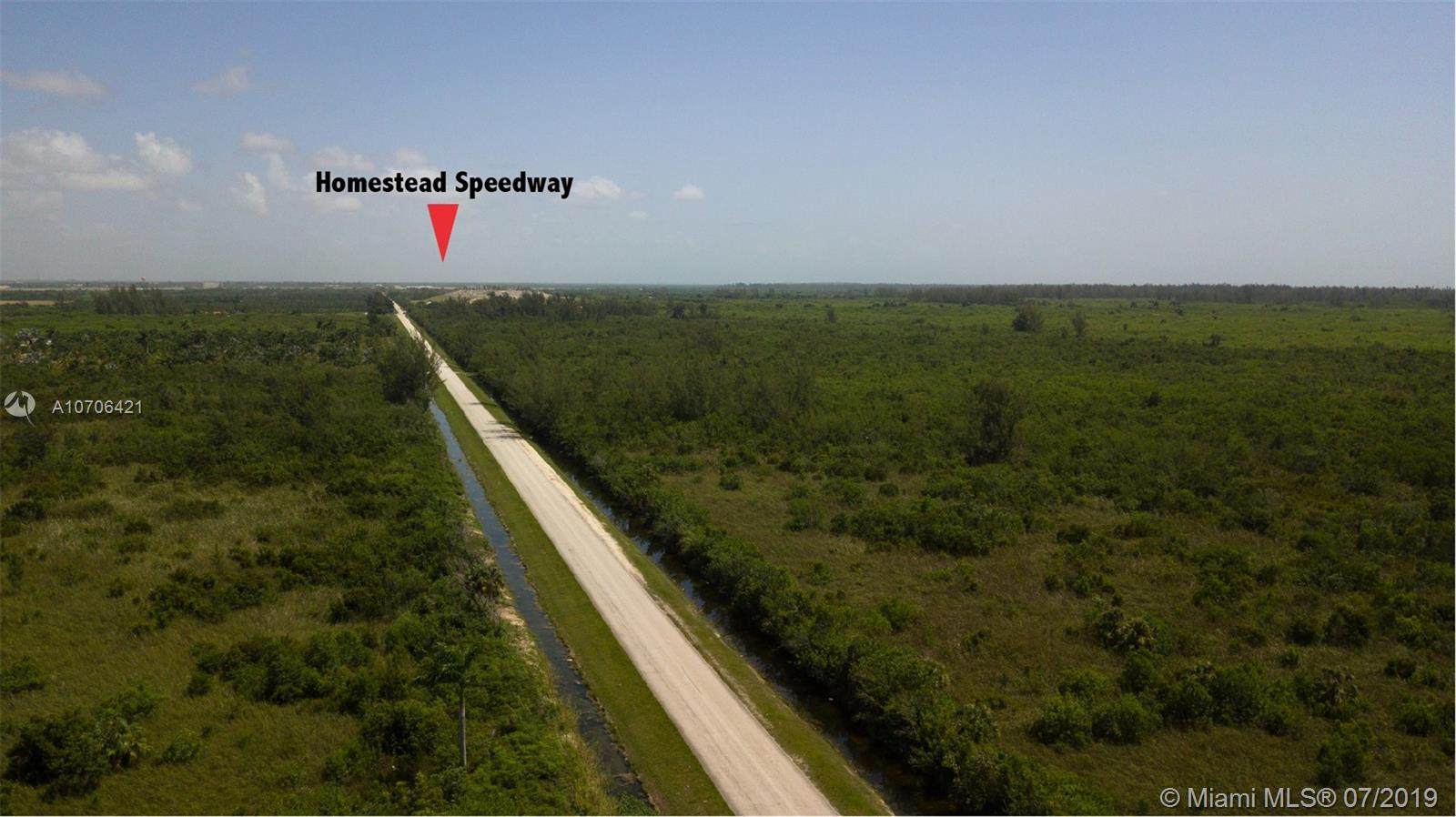 117 SW 344 ST, Homestead, FL 33035 - Homestead, FL real estate listing