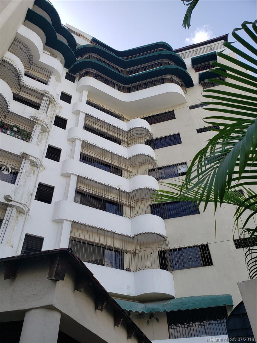 al final apt.403 27 #403 Property Photo - , FL real estate listing
