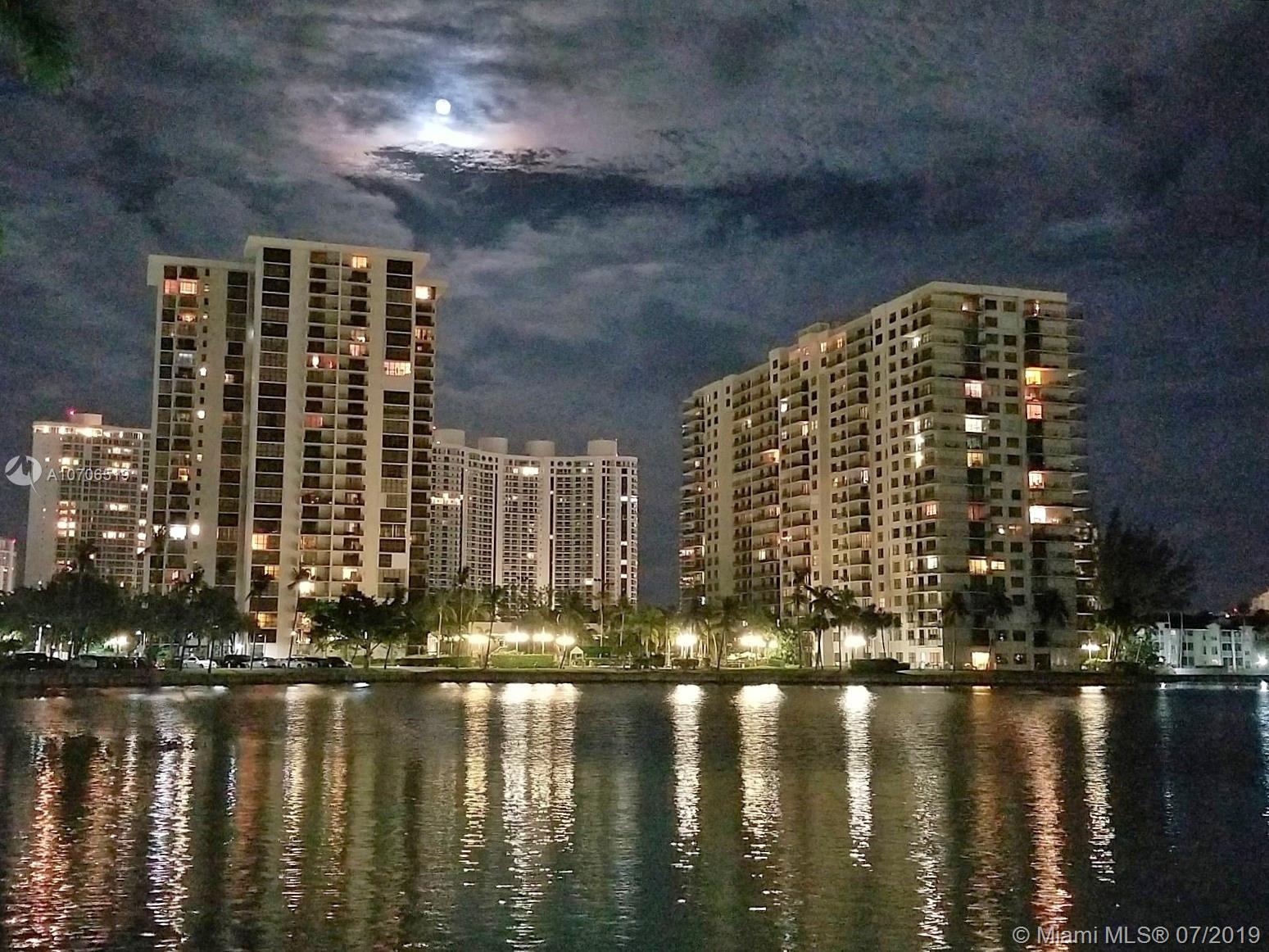18181 NE 31st Ct #808, Aventura, FL 33160 - Aventura, FL real estate listing