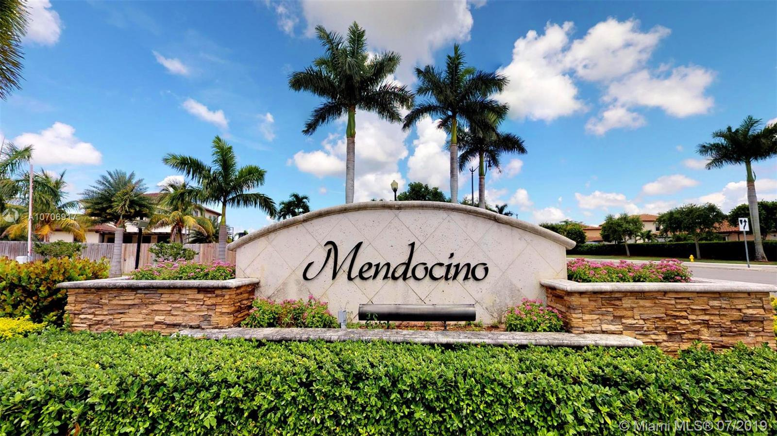 195 SE 34th Pl, Homestead, FL 33033 - Homestead, FL real estate listing
