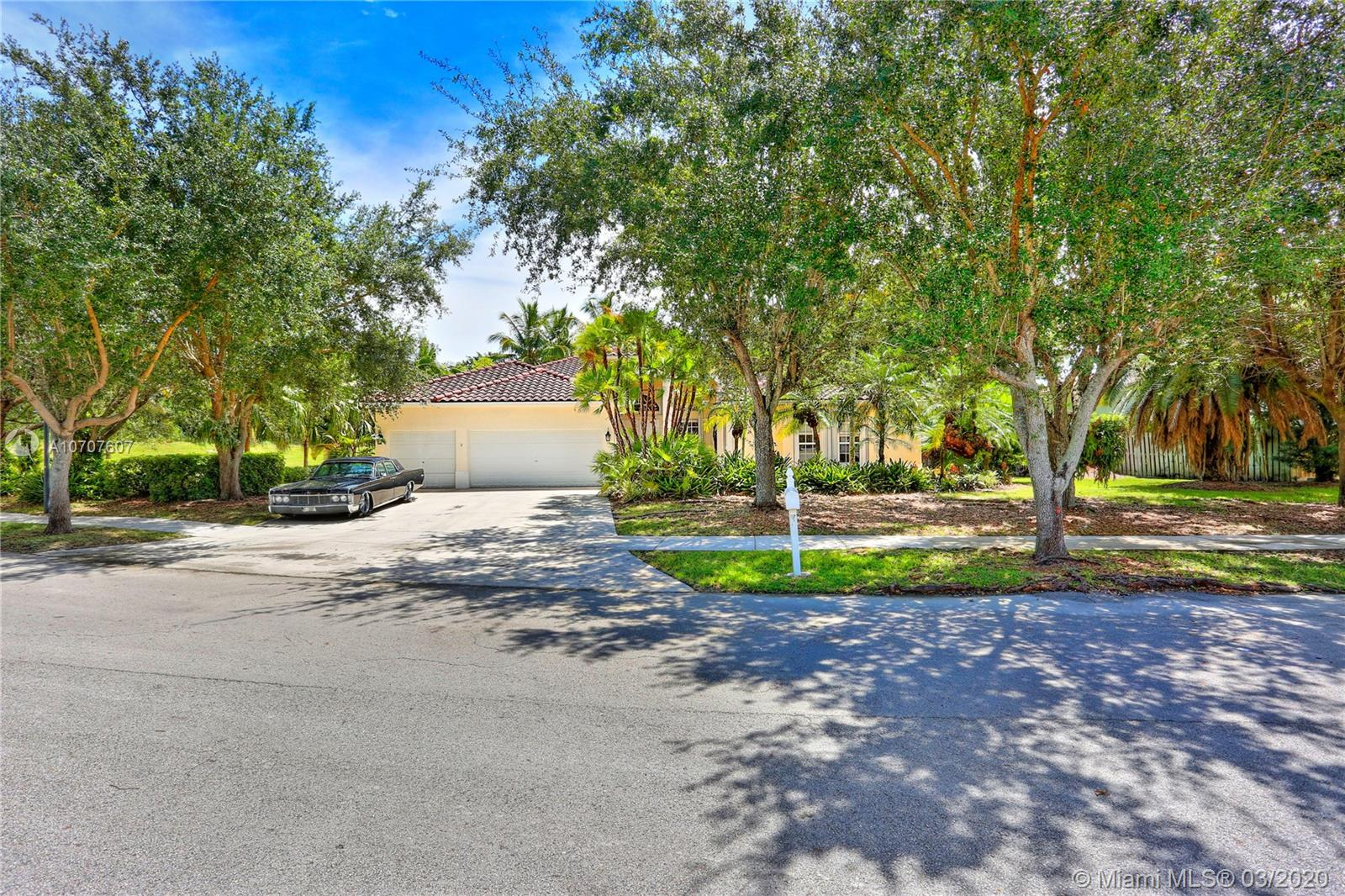 Fairways At Keys Gate Real Estate Listings Main Image