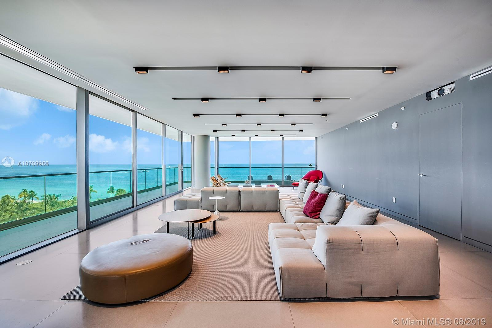 10203 Collins Ave #701 Property Photo - Bal Harbour, FL real estate listing