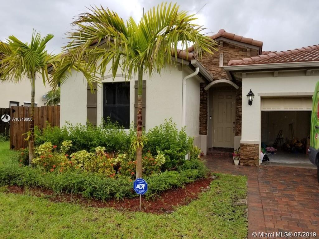 23911 SW 114th Pl, Homestead, FL 33032 - Homestead, FL real estate listing