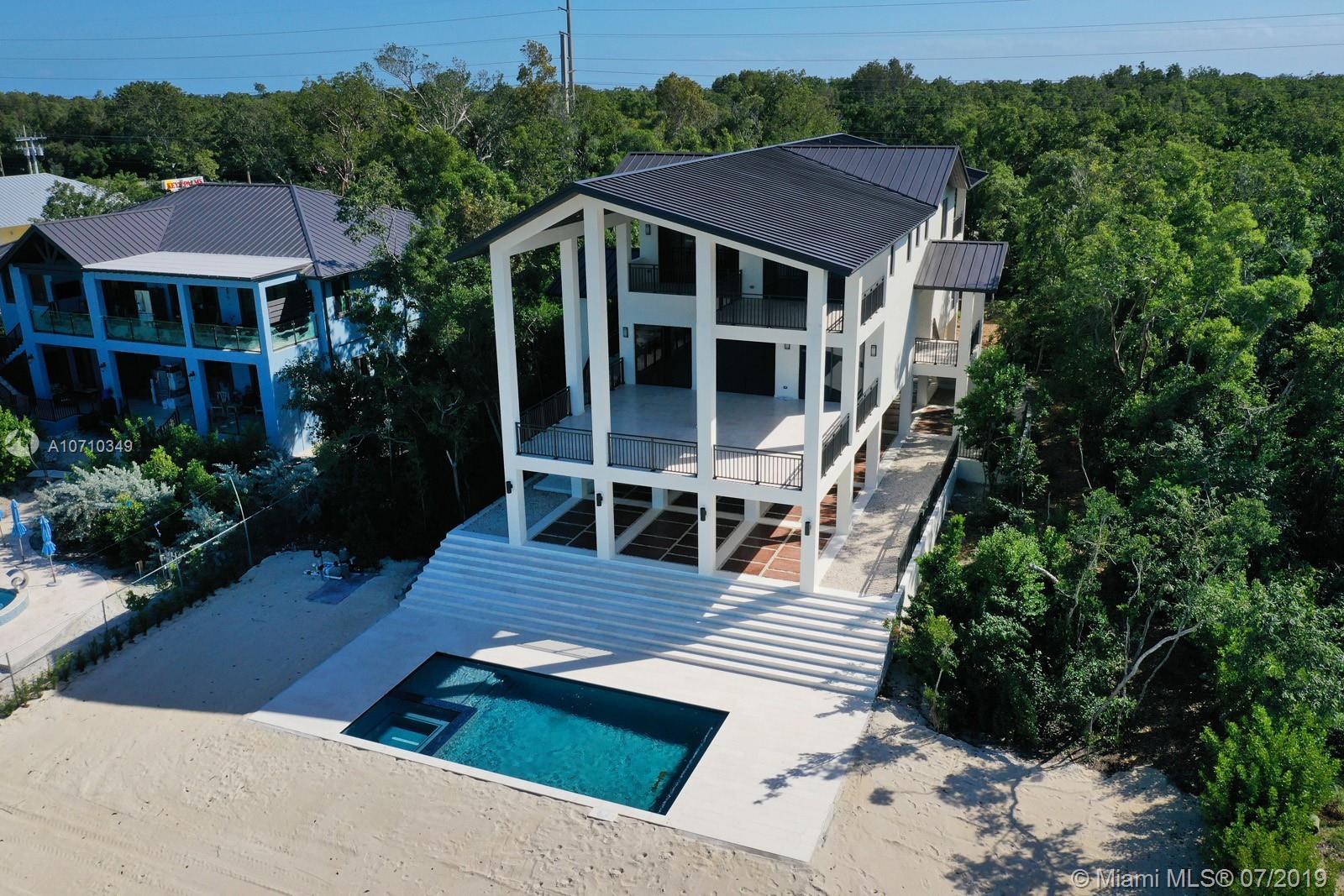 104140 Overseas Highway, Other City - Keys/Islands/Caribb, FL 33037 - Other City - Keys/Islands/Caribb, FL real estate listing