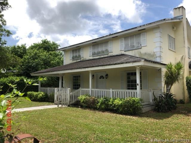 19720 242nd Ter, Homestead, FL 33031 - Homestead, FL real estate listing