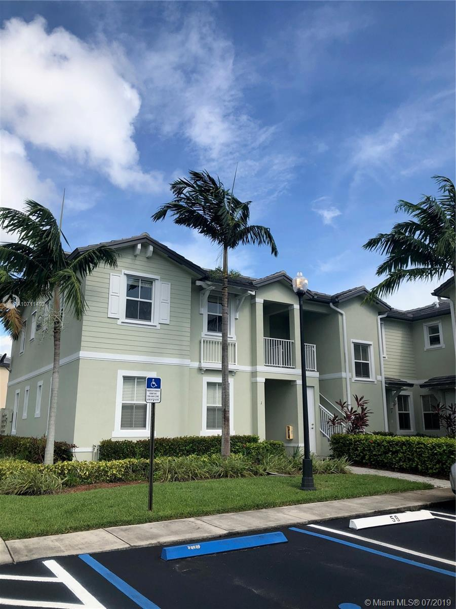2853 SE 1st Dr #21, Homestead, FL 33033 - Homestead, FL real estate listing