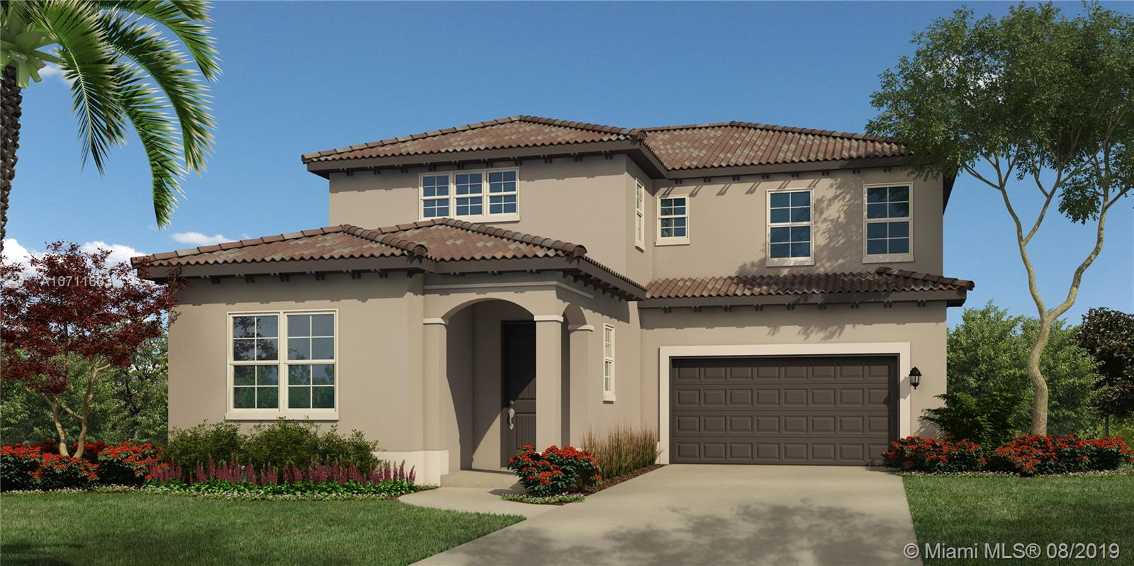 Summerville Villas Real Estate Listings Main Image