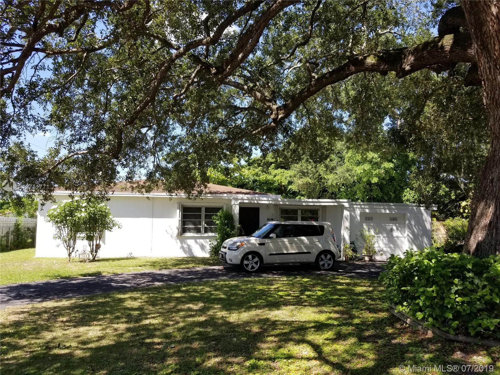104 Virginia Rd, West Park, FL 33023 - West Park, FL real estate listing