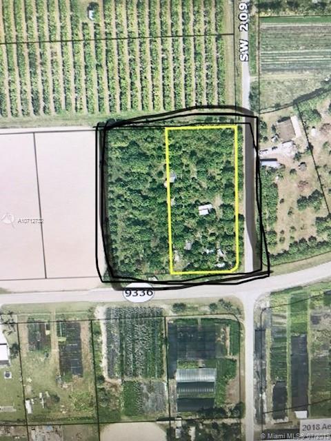20901 SW 392 ST, Homestead, FL 33034 - Homestead, FL real estate listing