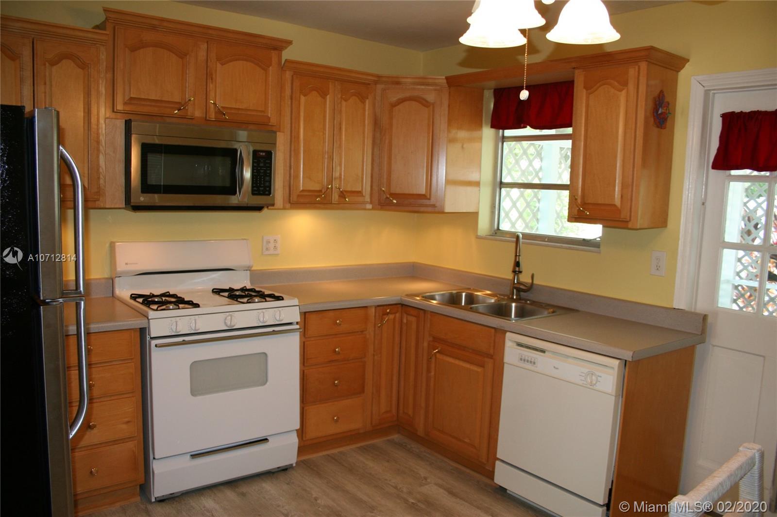 32 Transylvania, Key Largo, FL 33037 - Key Largo, FL real estate listing