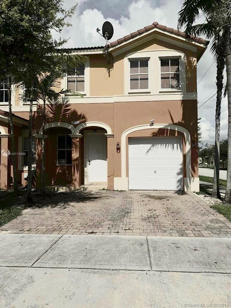 24002 SW 108th Ave #0, Homestead, FL 33032 - Homestead, FL real estate listing