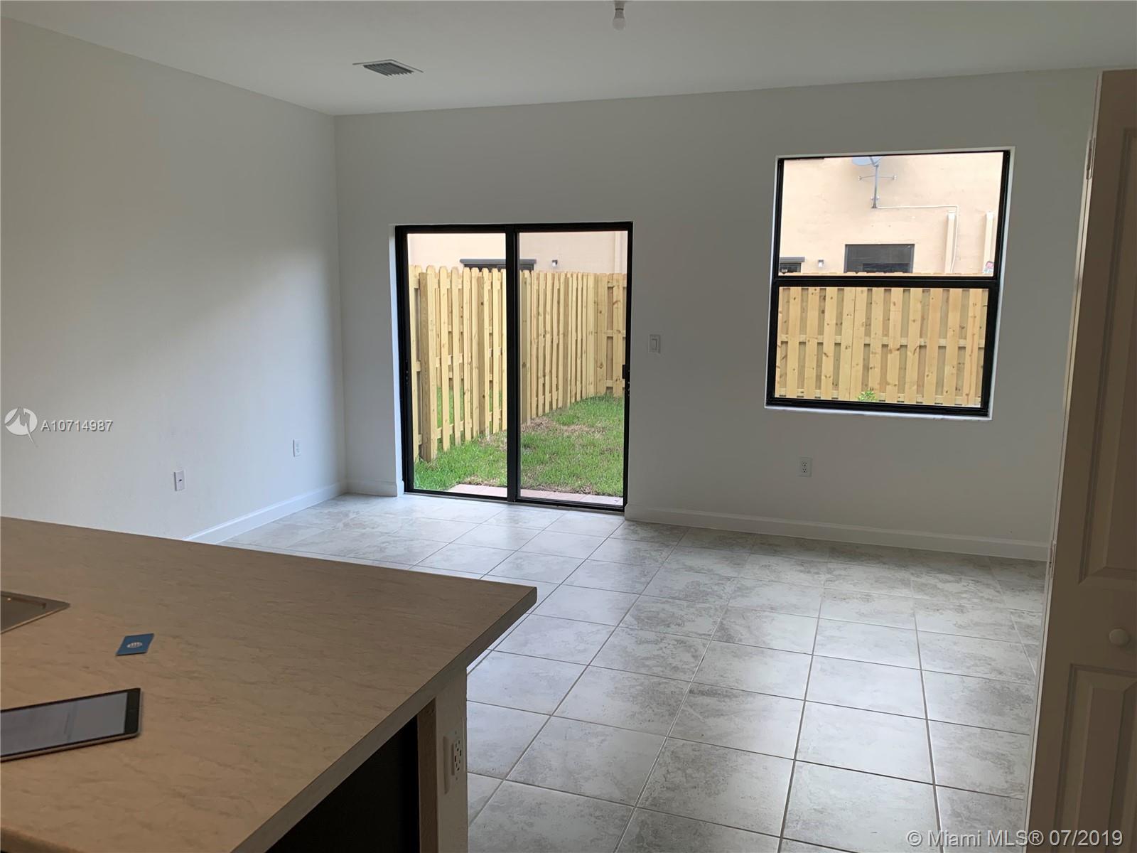 11365 SW 249 st, Miami, FL 33032 - Miami, FL real estate listing