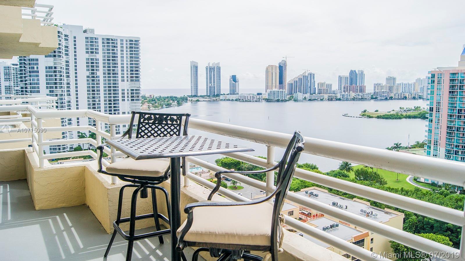 3300 NE 192nd St #LP14, Aventura, FL 33180 - Aventura, FL real estate listing