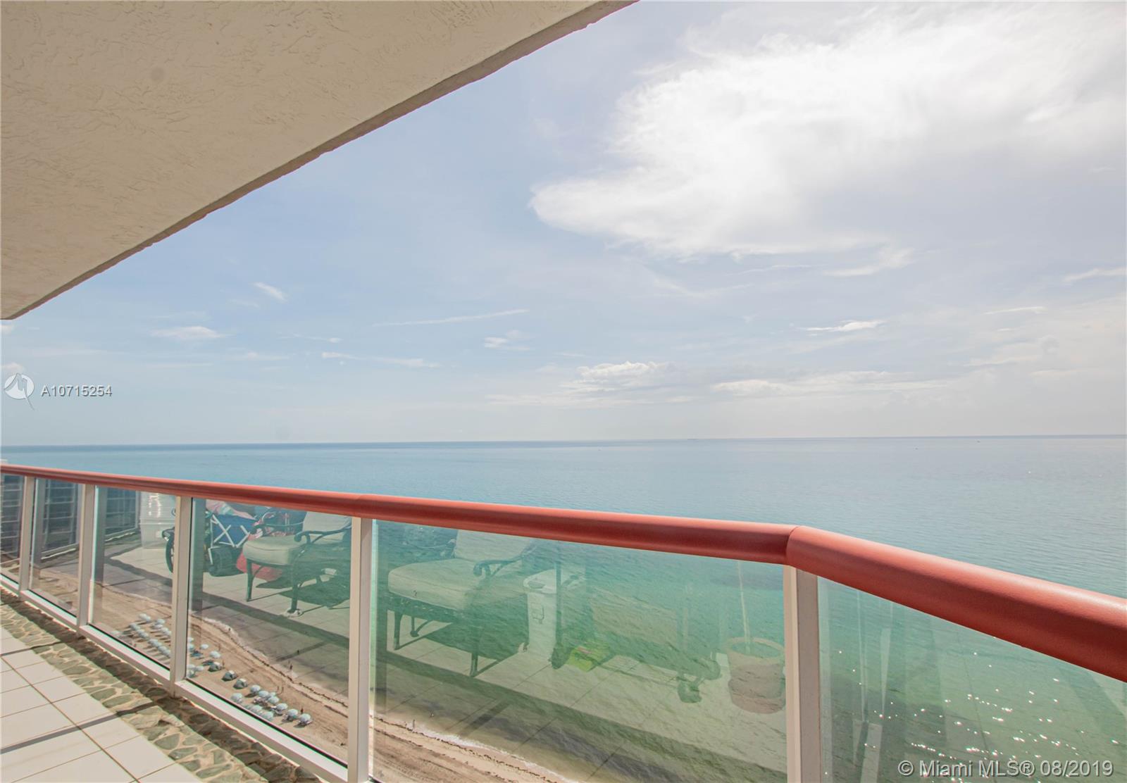 6767 Collins Ave #2009, Miami Beach, FL 33141 - Miami Beach, FL real estate listing
