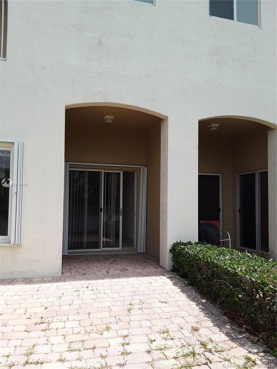 2449 SE 19th st #2449, Homestead, FL 33035 - Homestead, FL real estate listing