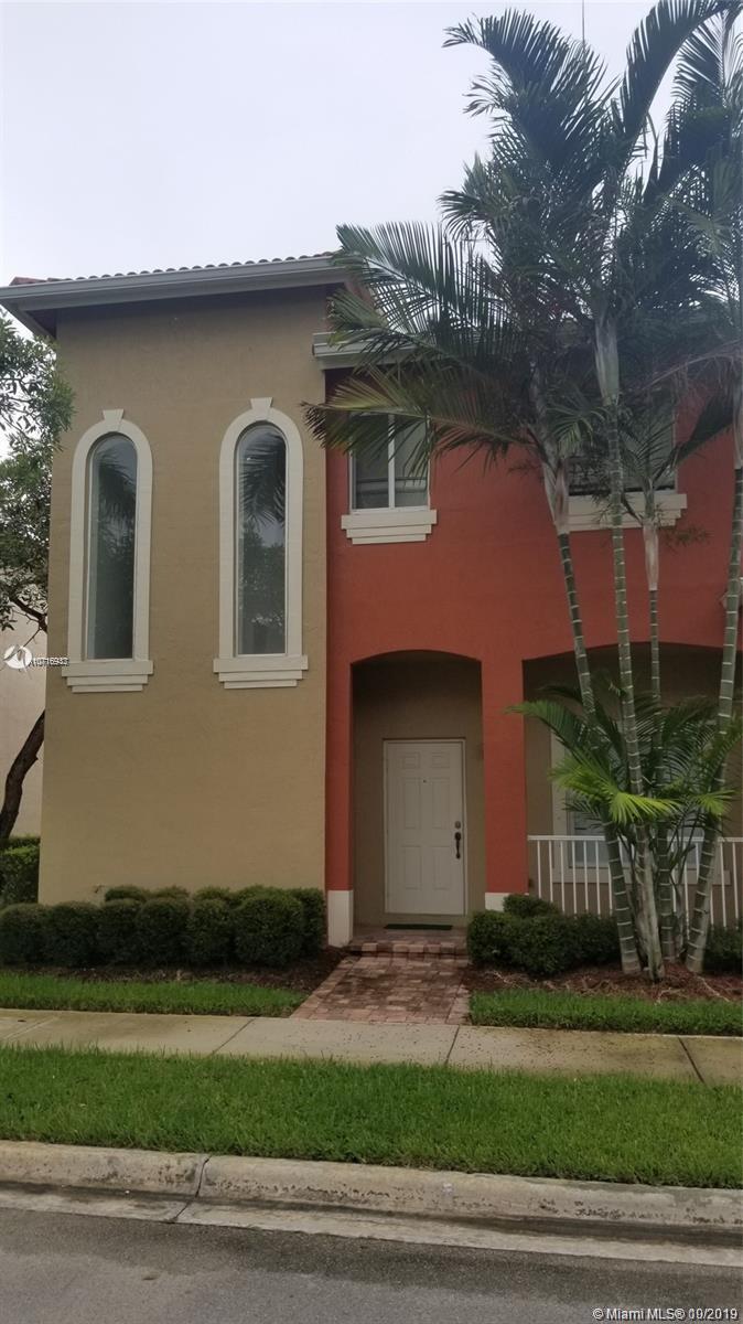 1951 SE 23rd Rd #1951, Homestead, FL 33035 - Homestead, FL real estate listing