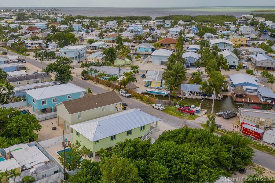 955 Plantation Rd, Other City - Keys/Islands/Caribb, FL 33037 - Other City - Keys/Islands/Caribb, FL real estate listing