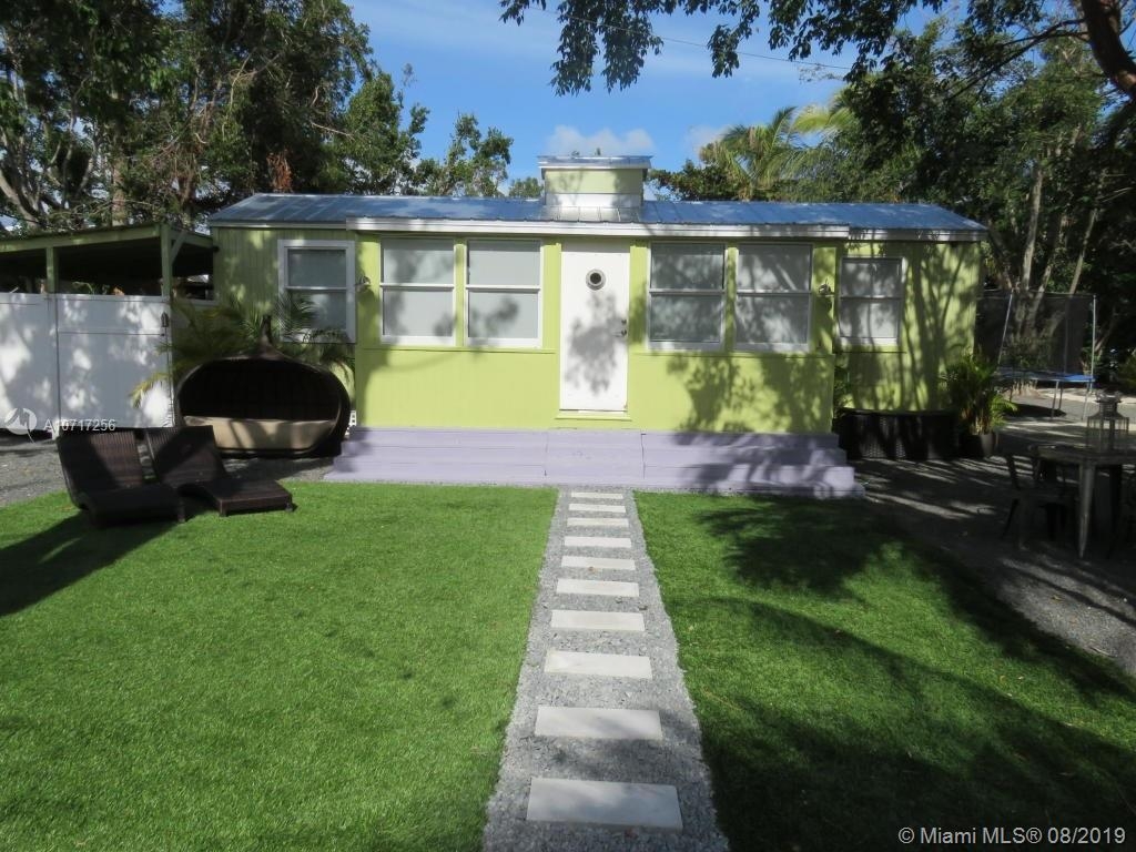 803 Oceana Ave, Other City - Keys/Islands/Caribb, FL 33037 - Other City - Keys/Islands/Caribb, FL real estate listing