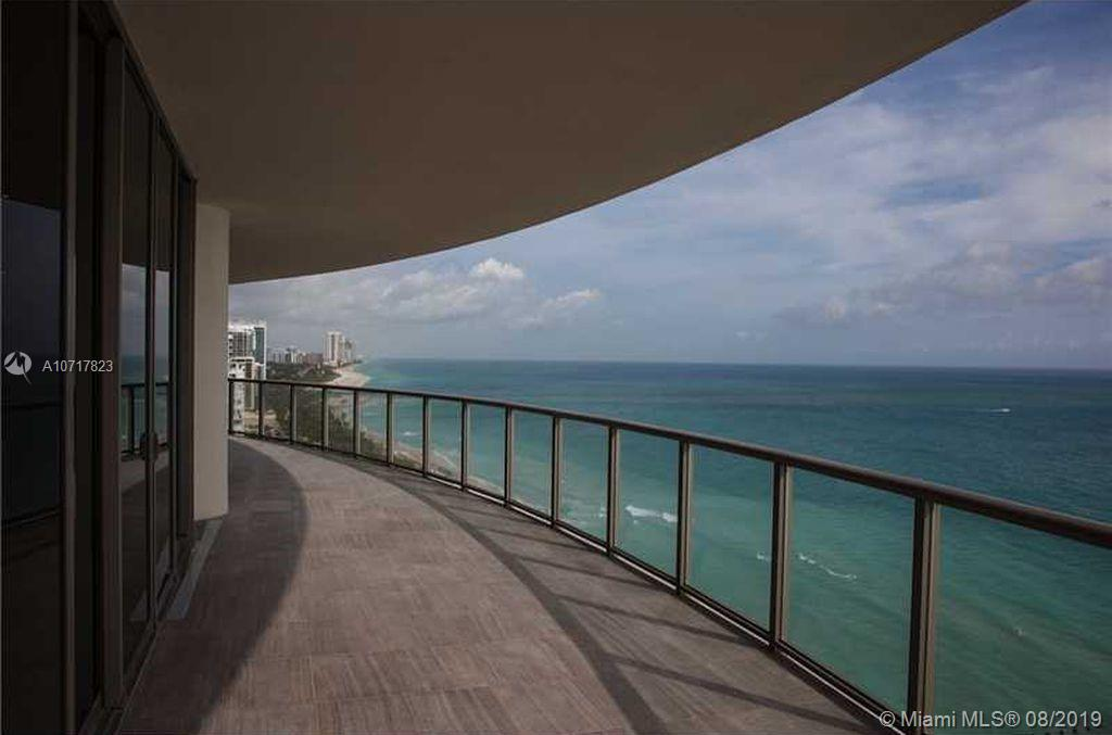 9703 Collins Ave #1800 Property Photo - Bal Harbour, FL real estate listing