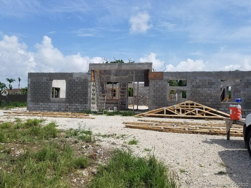 16245 SW 275th St Property Photo - Homestead, FL real estate listing