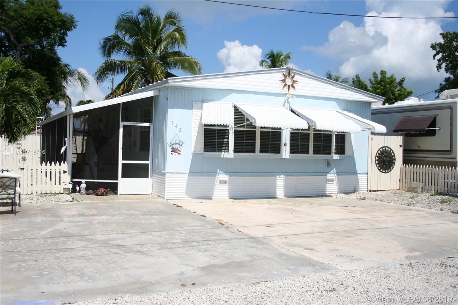 143 2nd Court, Other City - Keys/Islands/Caribb, FL 33037 - Other City - Keys/Islands/Caribb, FL real estate listing