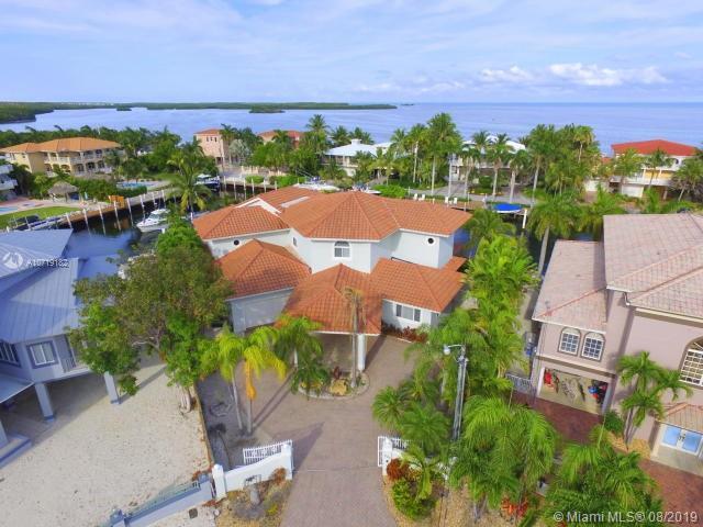 507 Caribbean Blvd, Other City - Keys/Islands/Caribb, FL 33037 - Other City - Keys/Islands/Caribb, FL real estate listing