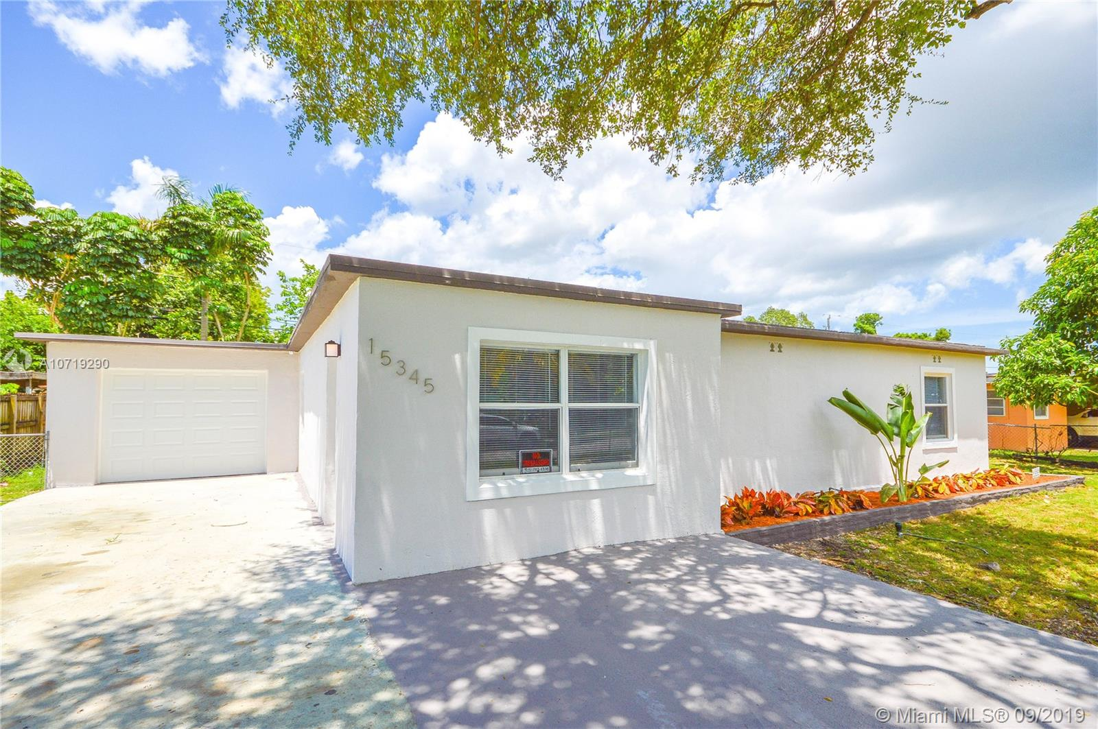 15345 Leisure Dr, Homestead, FL 33033 - Homestead, FL real estate listing